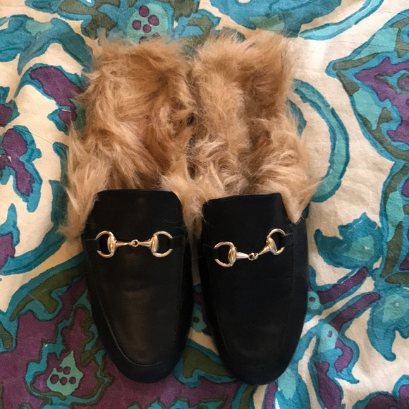f28a9ee38f2 Princeton Loafer Lookalikes